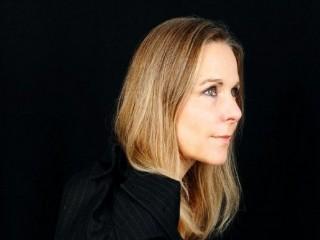 Camille Laurens (écrivain) picture, image, poster